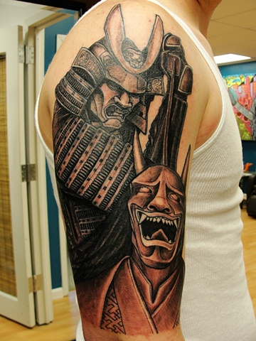 Maryland tattoo shops columbia md tattoos artists low tide for Maryland tattoo shops